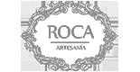 artesania_roca_logo