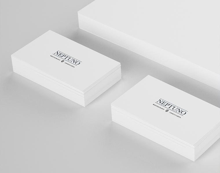branding_diseno_grafico_estudio_web_doce