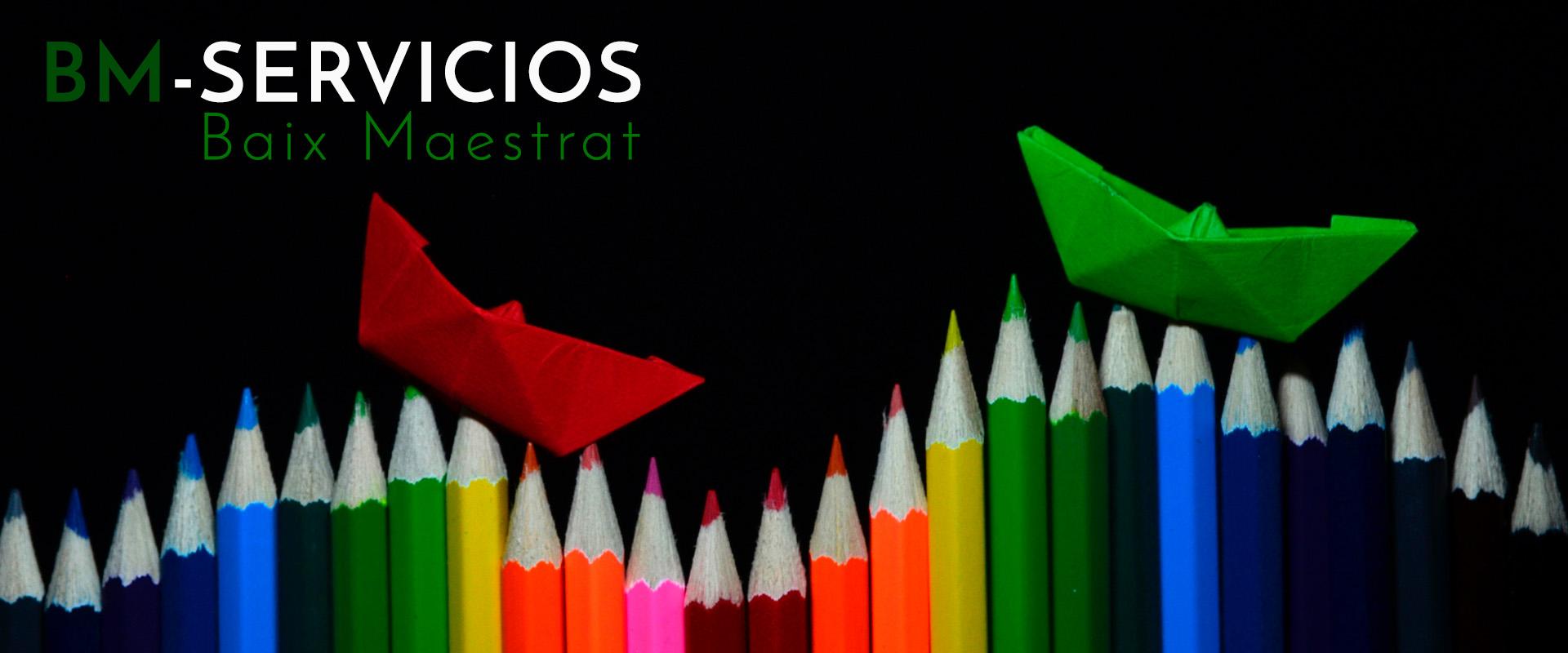 estudio_web_doce_benicarlo-baix_maestrat_servicios
