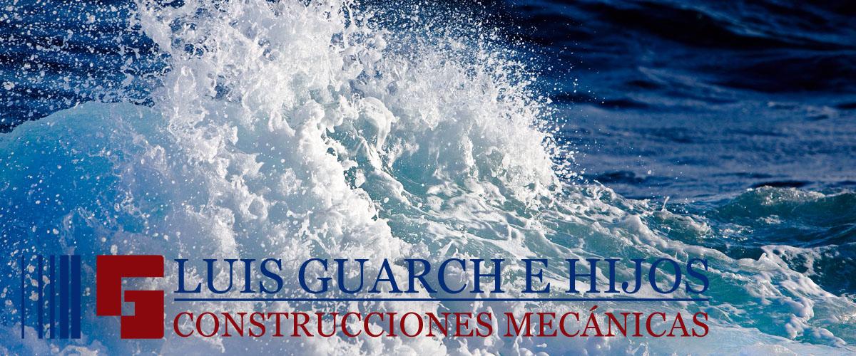 estudio_web_doce_benicarlo-luis_guarch_e_hijos_benicarlo