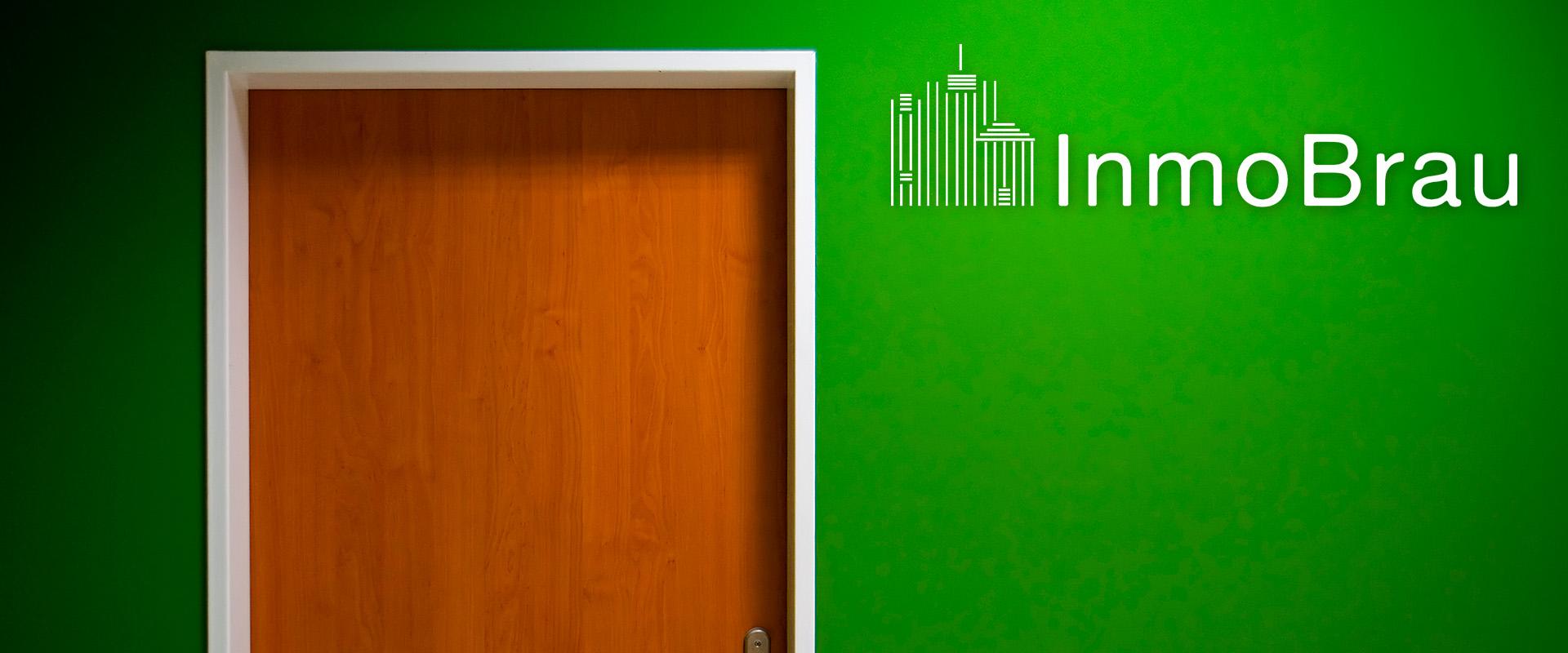 estudio_web_doce_benicarlo_pagina_web_inmobiliaria_benicarlo