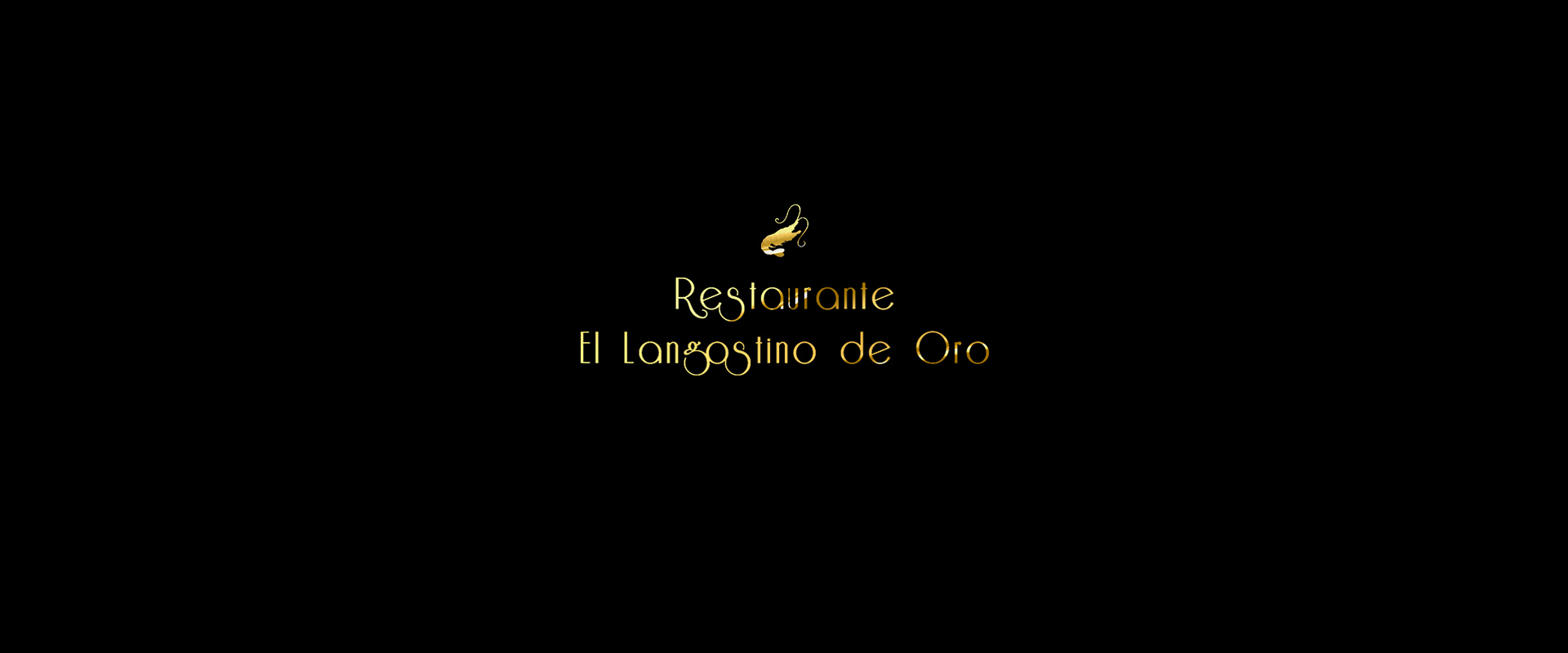 estudio_web_doce_vinaros_pagina_web_restaurante_el_langostino_de_oro