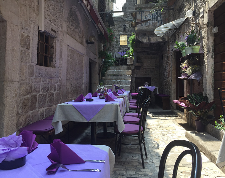 restaurantes_diseno_estudio_web_doce